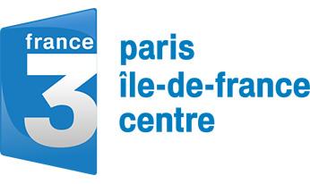 France 3 Île de France